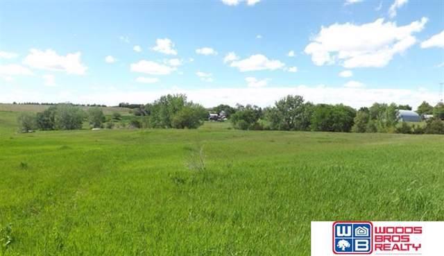 6 High Blk 1 Street, Stromsburg, NE 68666 (MLS #22002155) :: Coldwell Banker NHS Real Estate