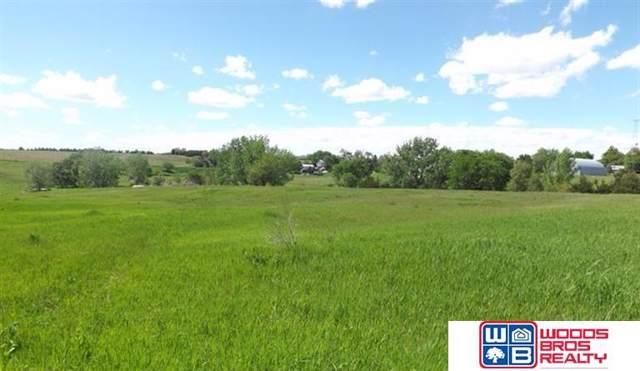 6 High Blk 2 Street, Stromsburg, NE 68666 (MLS #22002156) :: Coldwell Banker NHS Real Estate
