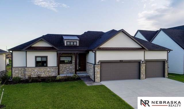 9624 Kruse Ave. Avenue, Lincoln, NE 68526 (MLS #22002157) :: Coldwell Banker NHS Real Estate