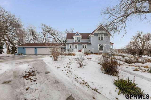 12038 W Denton Road, Denton, NE 68339 (MLS #22002174) :: Lincoln Select Real Estate Group