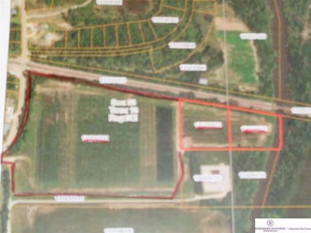 19699 Treasure Island Road, Plattsmouth, NE 68048 (MLS #22002176) :: Dodge County Realty Group