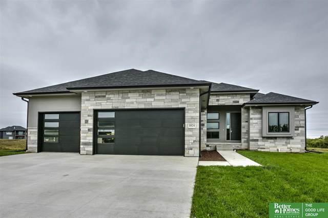8824 Grey Hawk Court, Lincoln, NE 68526 (MLS #22002180) :: Stuart & Associates Real Estate Group