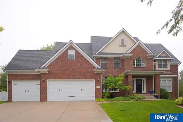 3559 Potomac Lane, Lincoln, NE 68516 (MLS #22002239) :: Dodge County Realty Group