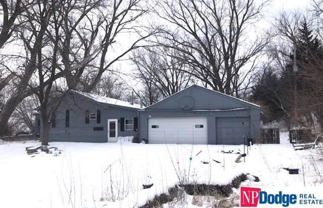 10394 County Road  P35, Blair, NE 68008 (MLS #22002261) :: One80 Group/Berkshire Hathaway HomeServices Ambassador Real Estate