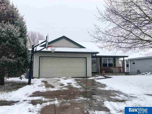 1940 SW 9Th Street, Lincoln, NE 68522 (MLS #22002403) :: Dodge County Realty Group