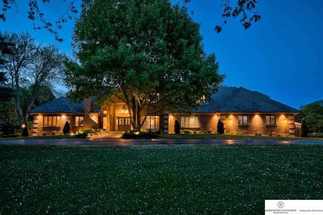21285 Rawhide Road, Omaha, NE 68022 (MLS #22002463) :: Dodge County Realty Group