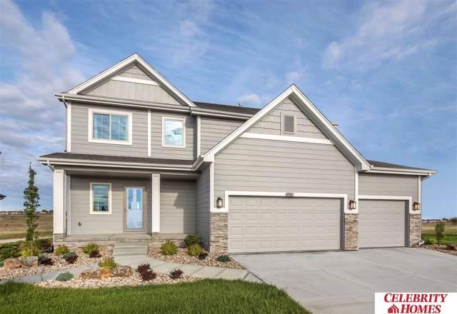11310 Fenwick Street, Papillion, NE 68046 (MLS #22002480) :: Dodge County Realty Group