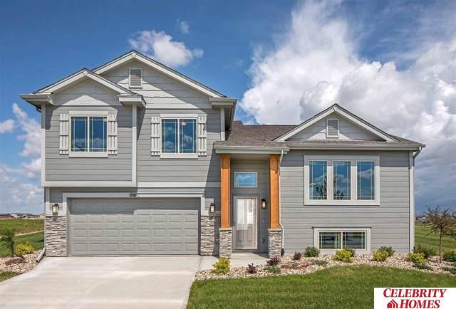 11736 S 112 Street, Papillion, NE 68046 (MLS #22002493) :: Dodge County Realty Group