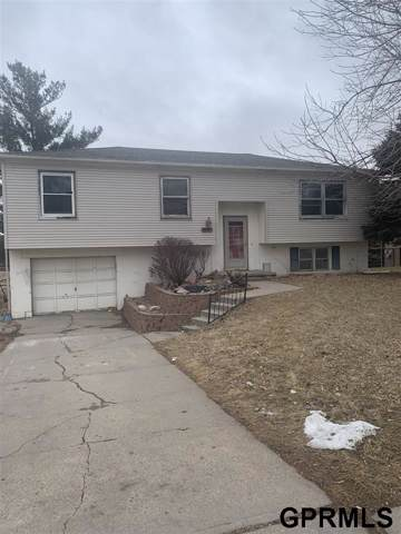 340 Platteview Drive, Springfield, NE 68059 (MLS #22002528) :: Dodge County Realty Group