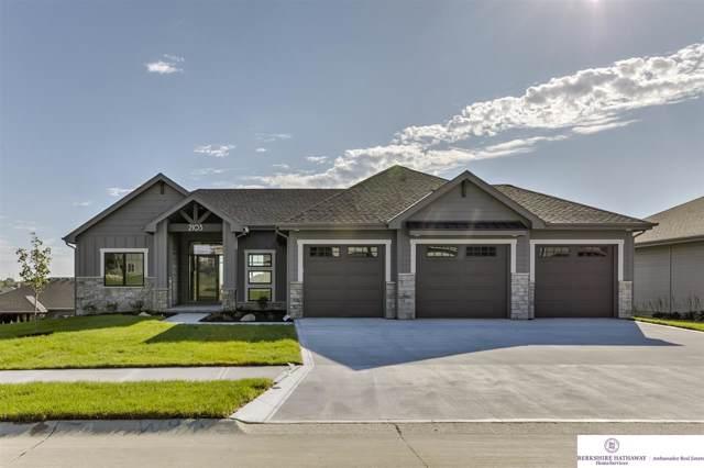 2103 S 211 Street, Elkhorn, NE 68022 (MLS #22002554) :: Dodge County Realty Group