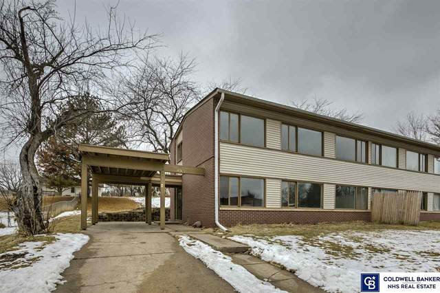 4201 NW 54th Street, Lincoln, NE 68524 (MLS #22002590) :: Lincoln Select Real Estate Group