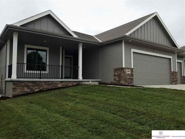 16659 Ogden Street, Omaha, NE 68116 (MLS #22002720) :: Cindy Andrew Group