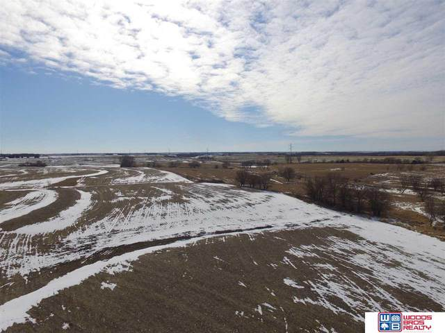 Waverly Road, Seward, NE 68434 (MLS #22002948) :: Complete Real Estate Group