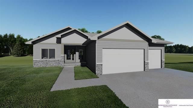 6515 Girard Street, Omaha, NE 68152 (MLS #22002969) :: Stuart & Associates Real Estate Group