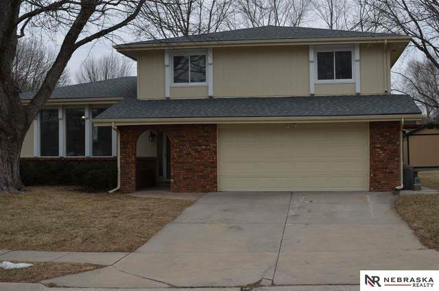 10978 Washington Street, Omaha, NE 68137 (MLS #22002993) :: Cindy Andrew Group