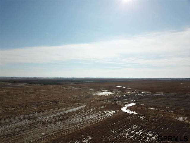 0 M County Road, Tekamah, NE 68061 (MLS #22003060) :: The Briley Team
