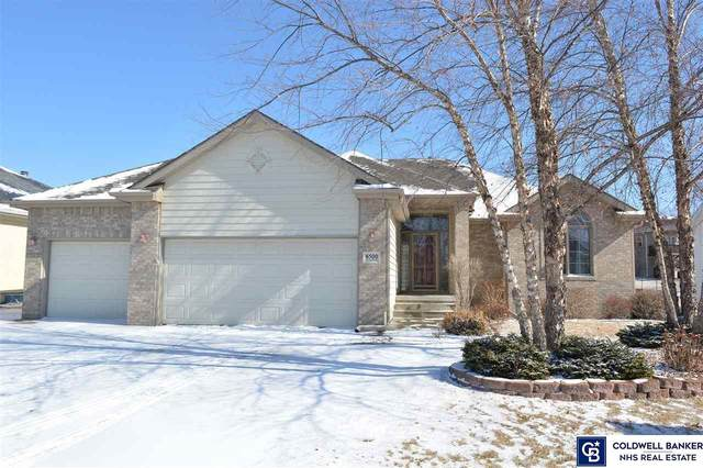 6500 Blackstone Road, Lincoln, NE 68526 (MLS #22003083) :: Dodge County Realty Group