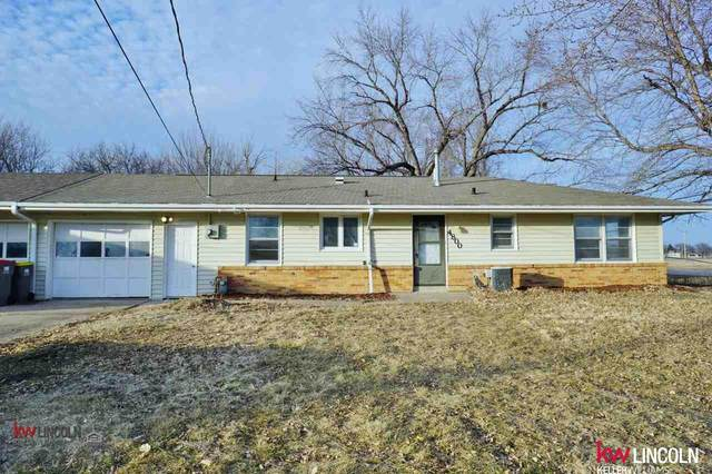 4800 W Vosler Street, Lincoln, NE 68524 (MLS #22003127) :: Dodge County Realty Group