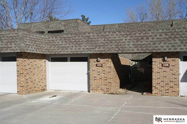 3304 Neerpark Drive, Lincoln, NE 68506 (MLS #22003167) :: Cindy Andrew Group