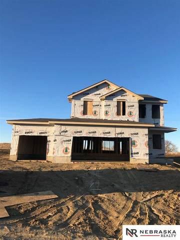 4514 Leawood Drive, Bellevue, NE 68123 (MLS #22003188) :: Dodge County Realty Group
