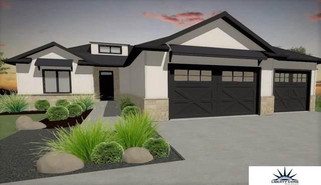 18719 Fowler Street, Elkhorn, NE 68022 (MLS #22003212) :: Complete Real Estate Group