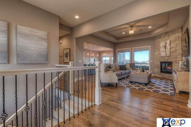 6410 Monarch Drive, Lincoln, NE 68516 (MLS #22003252) :: Dodge County Realty Group