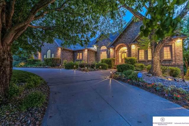 629 N 163 Street, Omaha, NE 68118 (MLS #22003295) :: Catalyst Real Estate Group