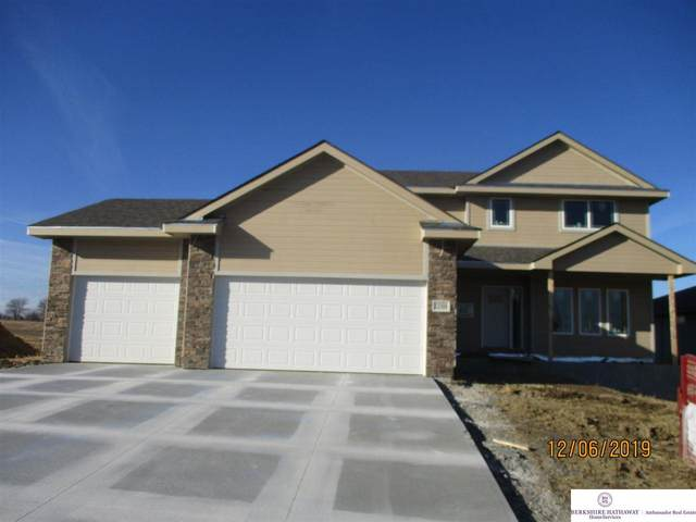 12304 Quail Drive, Bellevue, NE 68123 (MLS #22003306) :: The Briley Team