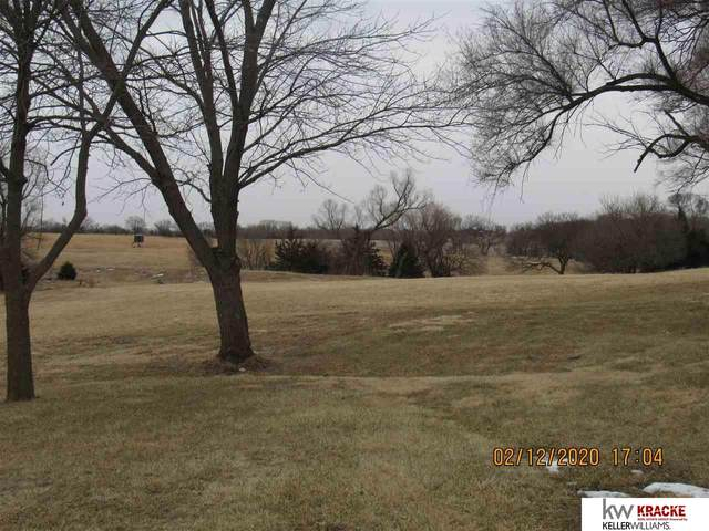 7201 Martell Road, Hickman, NE 68372 (MLS #22003329) :: Lincoln Select Real Estate Group