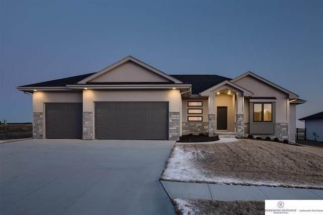 20909 Drexel Street, Omaha, NE 68022 (MLS #22003465) :: Stuart & Associates Real Estate Group