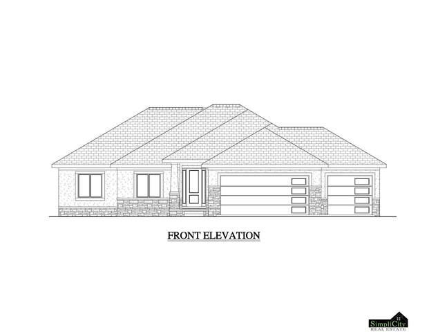 9303 Swan Creek Road, Lincoln, NE 68520 (MLS #22003553) :: Dodge County Realty Group