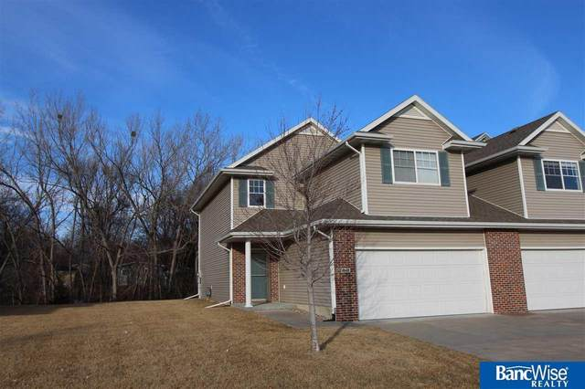 1848 N Gate Road, Lincoln, NE 68521 (MLS #22003592) :: Dodge County Realty Group