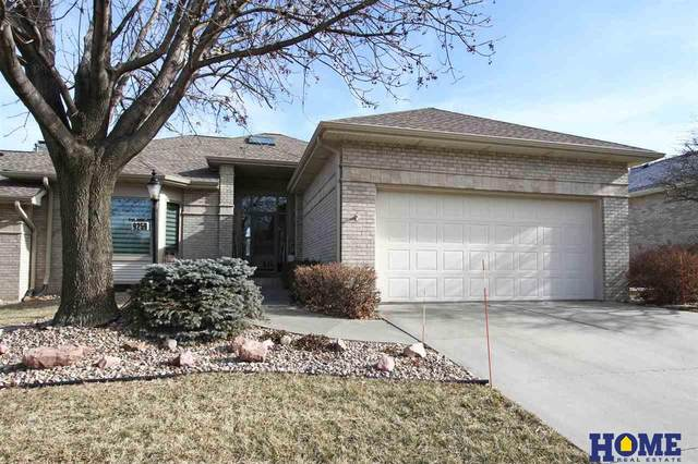 9259 Pioneer Court, Lincoln, NE 68520 (MLS #22003594) :: Cindy Andrew Group