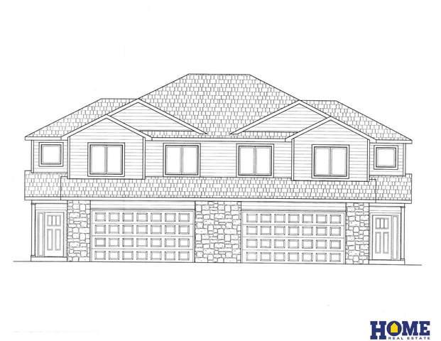 5074 W Hillsboro Drive, Lincoln, NE 68528 (MLS #22003633) :: Capital City Realty Group