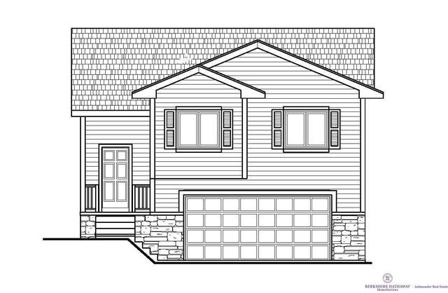 4714 Bernadette Avenue, Omaha, NE 68157 (MLS #22003648) :: Dodge County Realty Group