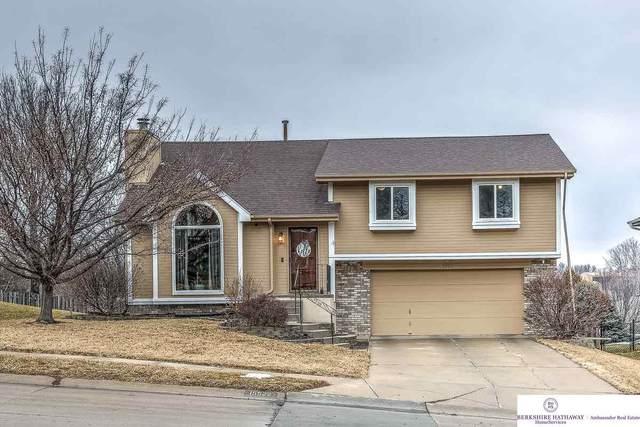 15522 Binney Street, Omaha, NE 68116 (MLS #22003654) :: Dodge County Realty Group