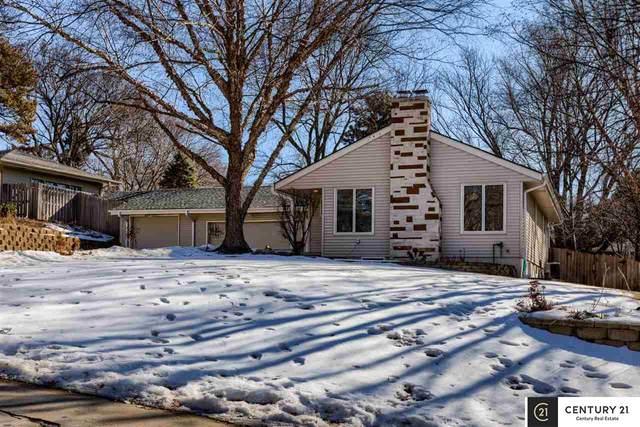 10329 Pinehurst Avenue, Omaha, NE 68124 (MLS #22003658) :: Dodge County Realty Group
