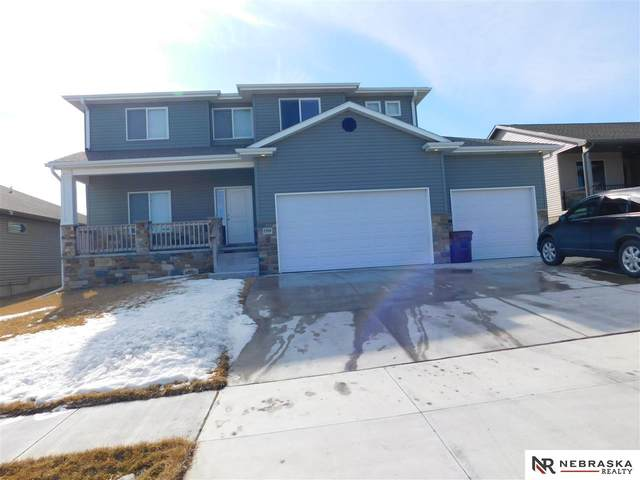 7339 Gerald Avenue, Lincoln, NE 68516 (MLS #22003669) :: Stuart & Associates Real Estate Group