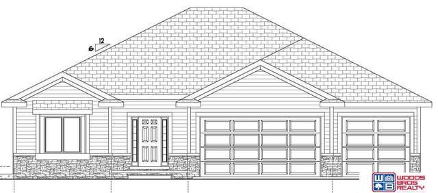 642 Whitetail Run Circle, Ashland, NE 68003 (MLS #22003701) :: Lincoln Select Real Estate Group