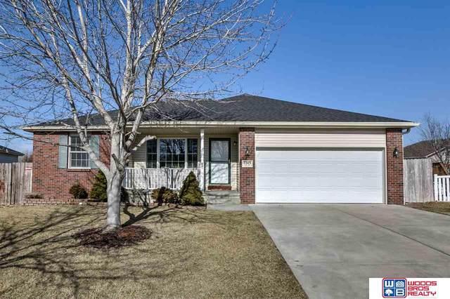 7243 Nolan Road, Lincoln, NE 68512 (MLS #22003703) :: Lincoln Select Real Estate Group