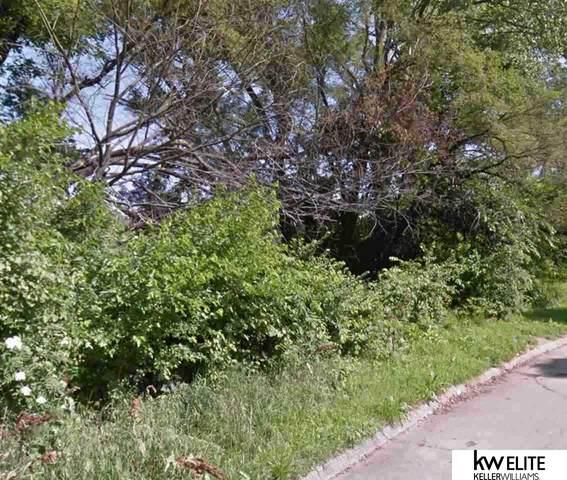 3310-3354 Weber Street, Omaha, NE 68112 (MLS #22003752) :: Capital City Realty Group