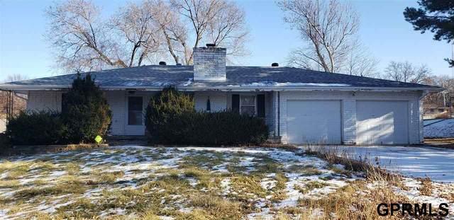 5737 N 78th Avenue, Omaha, NE 68134 (MLS #22003806) :: Capital City Realty Group