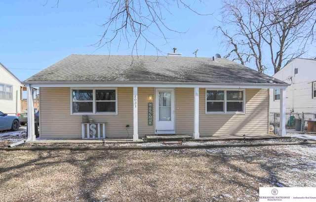 4031 Ramelle Drive, Council Bluffs, IA 51501 (MLS #22003881) :: Stuart & Associates Real Estate Group