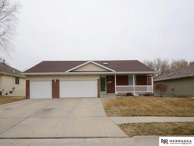 16506 Timberlane Drive, Omaha, NE 68136 (MLS #22003888) :: Dodge County Realty Group