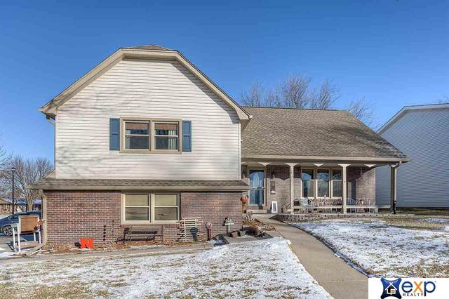 7400 Baldwin Avenue, Lincoln, NE 68507 (MLS #22003904) :: Lincoln Select Real Estate Group