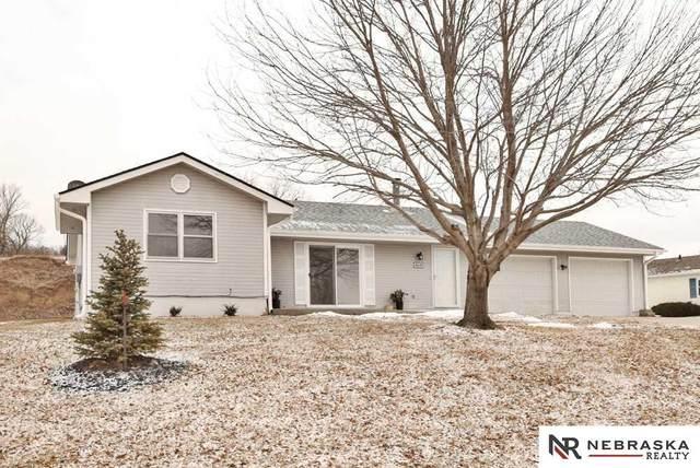 9219 Talmadge Court, Plattsmouth, NE 68048 (MLS #22003913) :: Complete Real Estate Group