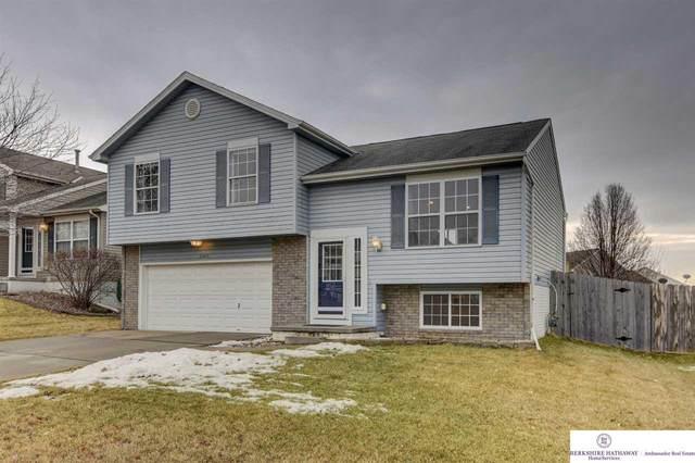 15409 Mormon Street, Bennington, NE 68007 (MLS #22003941) :: Stuart & Associates Real Estate Group