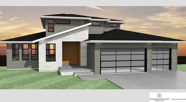 3102 N 184th Street, Elkhorn, NE 68022 (MLS #22003994) :: Stuart & Associates Real Estate Group