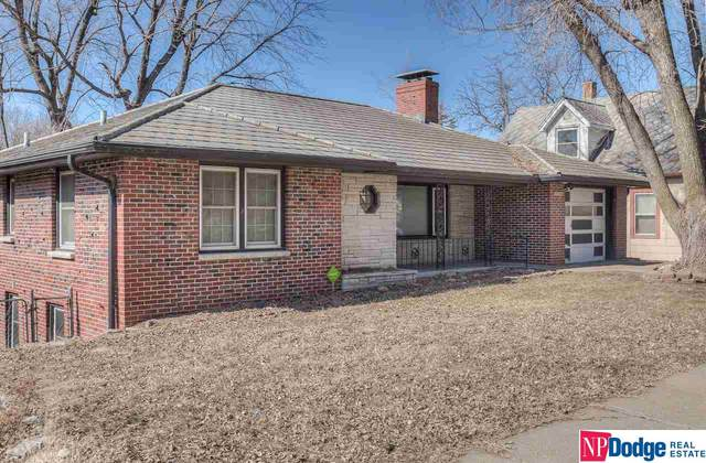 3518 N 55th Street, Omaha, NE 68104 (MLS #22004004) :: Complete Real Estate Group