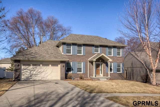 14706 Miami Street, Omaha, NE 68116 (MLS #22004012) :: Stuart & Associates Real Estate Group